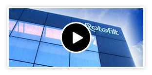 Rotofilt Ltd. - Industrial Corporate Overview(Industrial Walkthrough) Process Video Film Provier (Rivoxtech.com) in Ahmedabad Gujarat India
